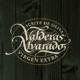 Diseño de Logotipo Valderas Alvarado