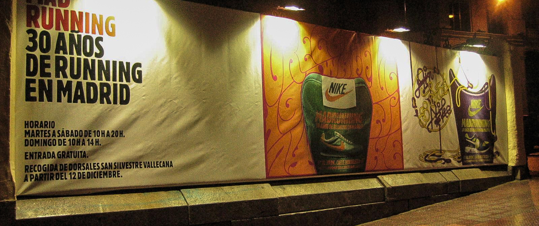 Diseño de posters en Barcelona